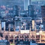 Perché la città della conoscenza è la nostra chance – Il Foglio