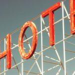 Fondi arabi in attesa di occasioni negli hotel – Il Sole 24 Ore