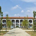 Uptown, il futuro quartiere smart di Milano si aggiudica Sette Stelle – Milano Life (Blog)